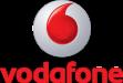 Vodafone_logo_4